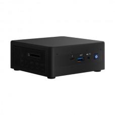 Intel NUC 11 NUC11PAHi3 Core i3 11th Gen Performance Kit