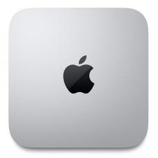 Apple Mac Mini M1 chip with 8-core Processor, 8-Core GPU, 512GB storage
