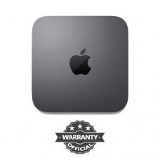Apple Mac Mini 2020 Intel Core-i3 3.6Ghz 8GB Ram 256GB SSD (MXNF2)