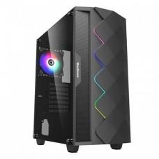 Ryzen 5 3600 Gaming & Graphics PC