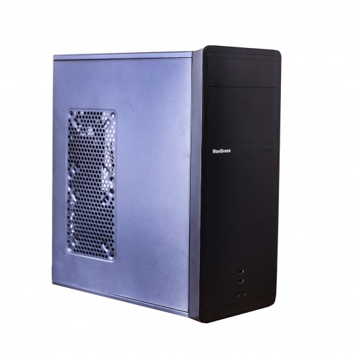 Star Pc 7th Gen Pentium G4560