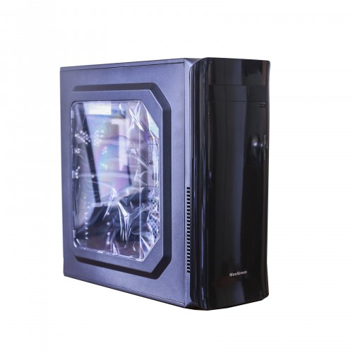 Star Pc 8th Gen Core i5 8400