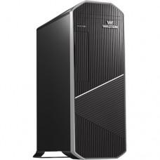 Walton AVIAN ES WDPC320G12 Ryzen 3 3200G Desktop PC