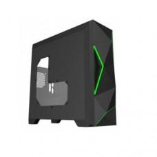 Walton Kaiman Ex G WDPC710023 Intel Core i3-7100 Desktop PC
