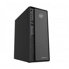 Walton Kaiman EX WDPC940035 Intel Core i5-9400 Desktop PC