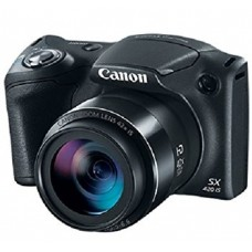 Canon PowerShot SX420 20 Mega Pixel IS Digital Camera