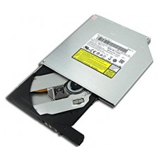 LITE-ON 8x Slim Internal Laptop DVD Burner