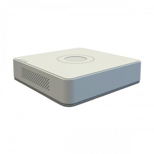 Hikvision DS-7116HQHI-K1 16 Channel HD 1080p Turbo HD DVR