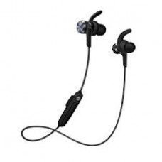1MORE E1018BT iBFree Sport BT In-Ear Headphones