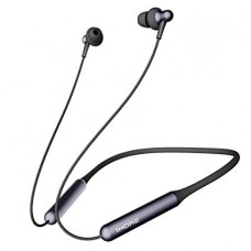 1MORE E1024BT Stylish Dual Driver BT In-Ear Headphones
