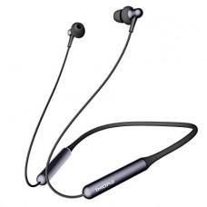 1MORE E1024BT Stylish Dual Driver BT In-Ear Headphones