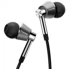 1MORE E1001 Triple Driver In-Ear Headphones