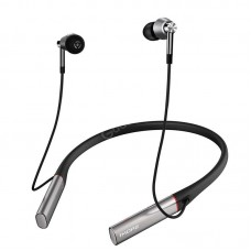 1MORE E1001BT Triple Driver Bluetooth Earphone Silver
