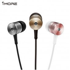 1MORE E1003 Piston Classic In-Ear Headphones
