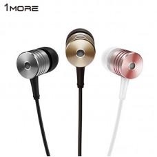 1MORE E1003 Piston Classic In-Ear Headphones