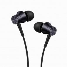 1MORE E1009 PISTON FIT IN-EAR Headphone
