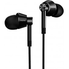 1MORE E1017 Dual Driver In-Ear Headphones