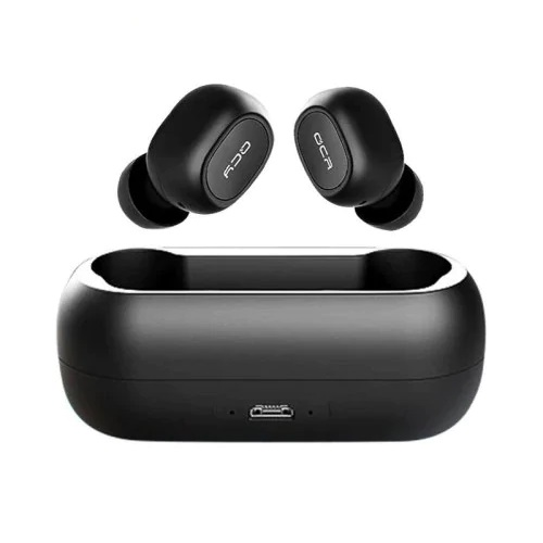 Qcy T1 Tws Earbuds Price In Bangladesh