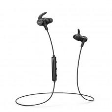 Anker SoundBuds Flow Wireless Bluetooth Earphones