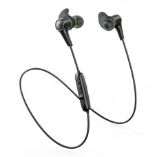 Anker Spirit 2 Bluetooth In-Ear Earbuds (A3406)