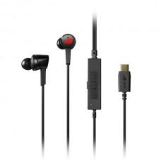 Asus ROG Cetra RGB In-Ear Gaming Headphone
