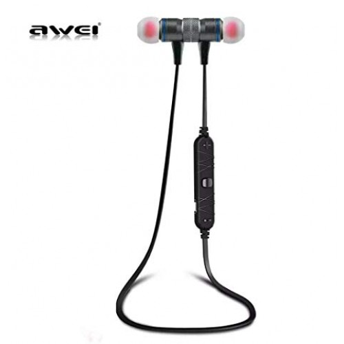 Awei A920BL Bluetooth Wireless Sports Earphone