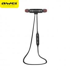 Awei AK3 Bluetooth Sports Earphone