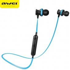 Awei B980BL Bluetooth Wireless Sports Earphone