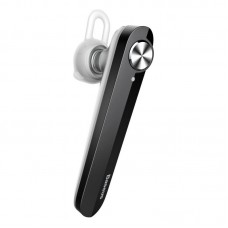 Baseus A01 Wireless Bluetooth V4.1 Earphone With Microphone