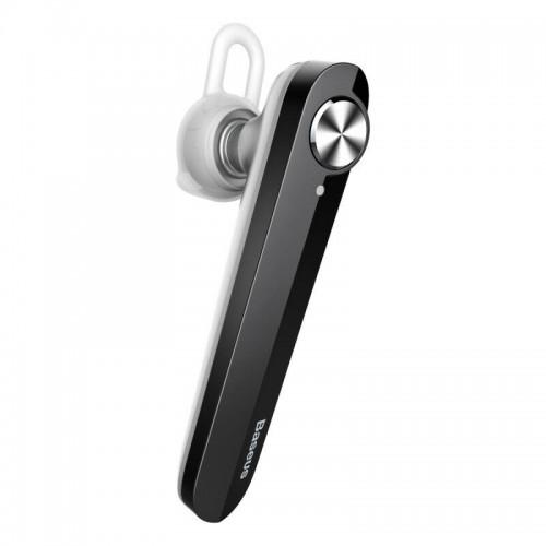 Baseus A01 Wireless Bluetooth V4.1 Earphone With Microphone