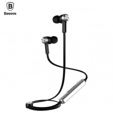 Baseus Licolor B11 Magnet Wireless Bluetooth Earphone