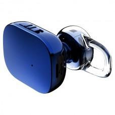 Baseus Encok A02 Mini Bluetooth Ear Phone (Single Ear)