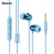 Baseus Enock H13 3.5mm In- Ear Earphone
