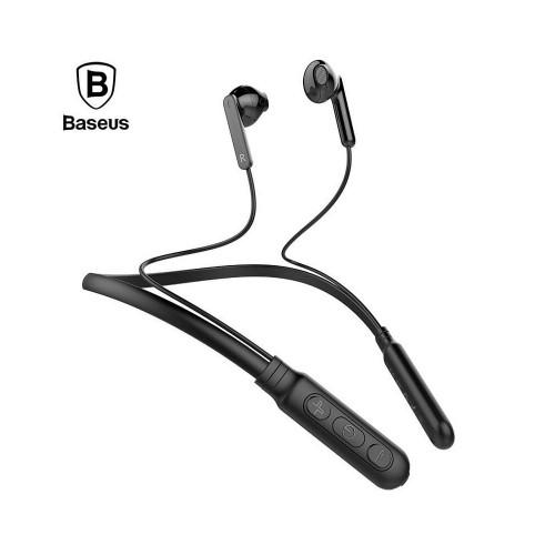 Baseus Encok S16 Neck Hung Wireless Bluetooth Earphone