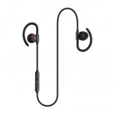 Baseus Encok S17 Wireless Bluetooth Sports Earphone