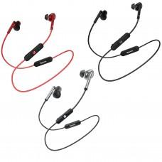 Baseus Encok S30 Sports Bluetooth Earphone