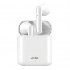 Baseus Encok W09 True Wireless Earbuds