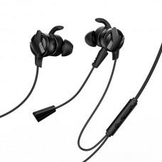 Baseus GAMO H15 Wired 3.5mm Gaming Earphone