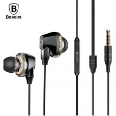 Baseus H08 Immersive Virtual 3D Gaming Earphone