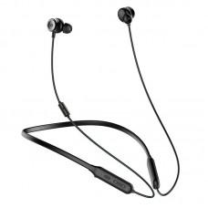Baseus Simu S15 Active Noise Reduction Bluetooth Earphone