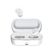 Baseus W01 Encok TWS True Bluetooth Dual Earbuds