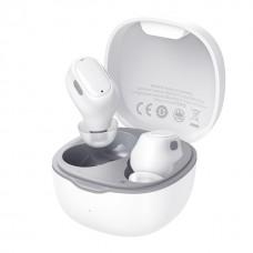 Baseus WM01 Enock True Bluetooth Earbuds