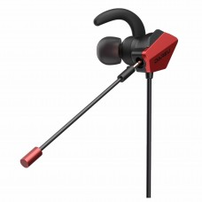 Dareu EH728 PRO Gaming Earphone