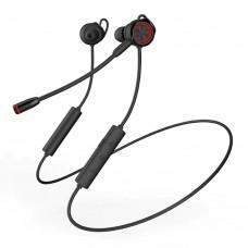 Edifier GM3 Bluetooth Gaming Earphones (Black & White)