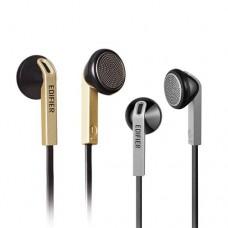Edifier Hi Fi H190 Ear Phone