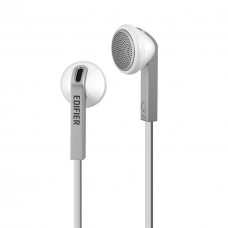 Edifier Hi Fi H190 white/silver Headphone