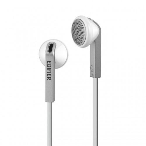 EdifierHiFiH190white/silver Headphone