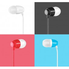 Edifier Hi Fi H210 Earphone