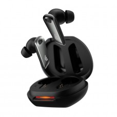 Edifier NeoBuds Pro True Wireless Stereo Dual Earbuds