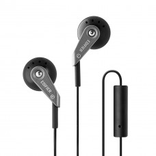 Edifier P185 Earphone Gray